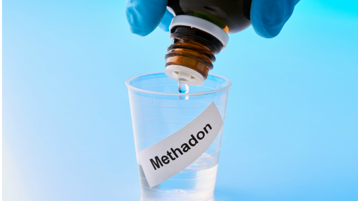 How Does Medication Help With Addiction Recovery?