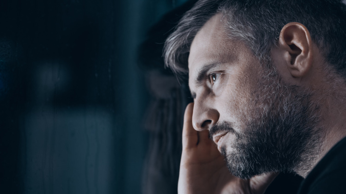 Getting Completely Clean: What You Need to Know About Methadone Withdrawal